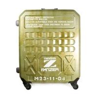 Polycarbonate Luggage